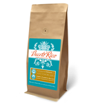 12oz. Medium Dark Roast – Whole Bean