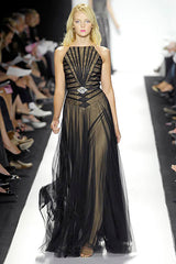 Badgley Mischka designs