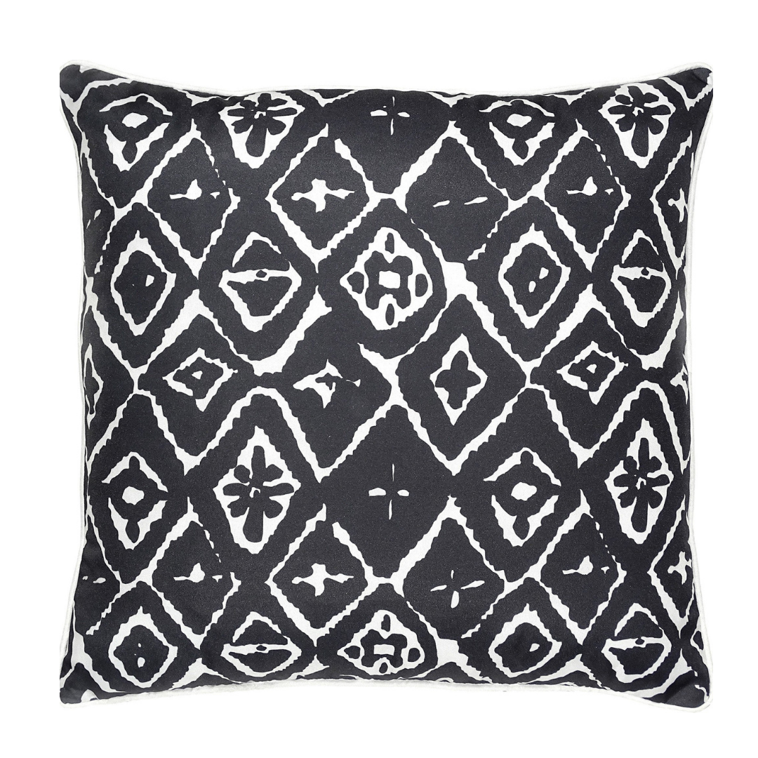 Angell Throw Pillow