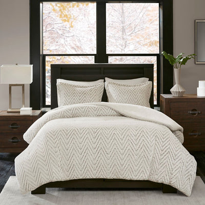 Adelyn Comforter Set