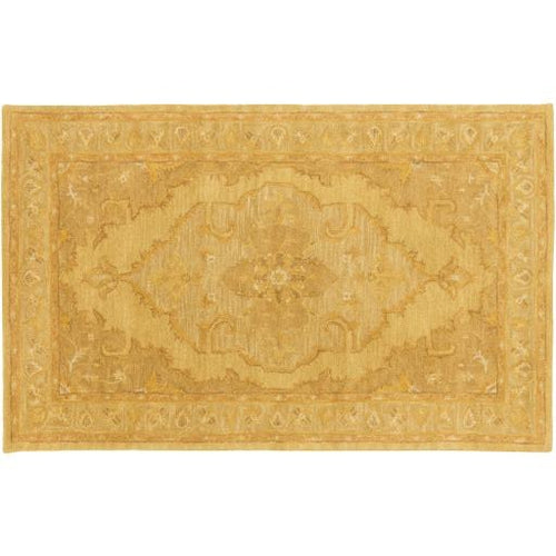 Middleton Bath Rug