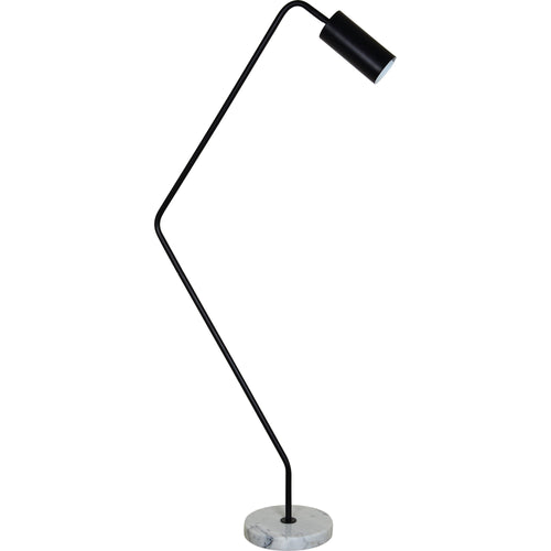 Serpetina Floor Lamp