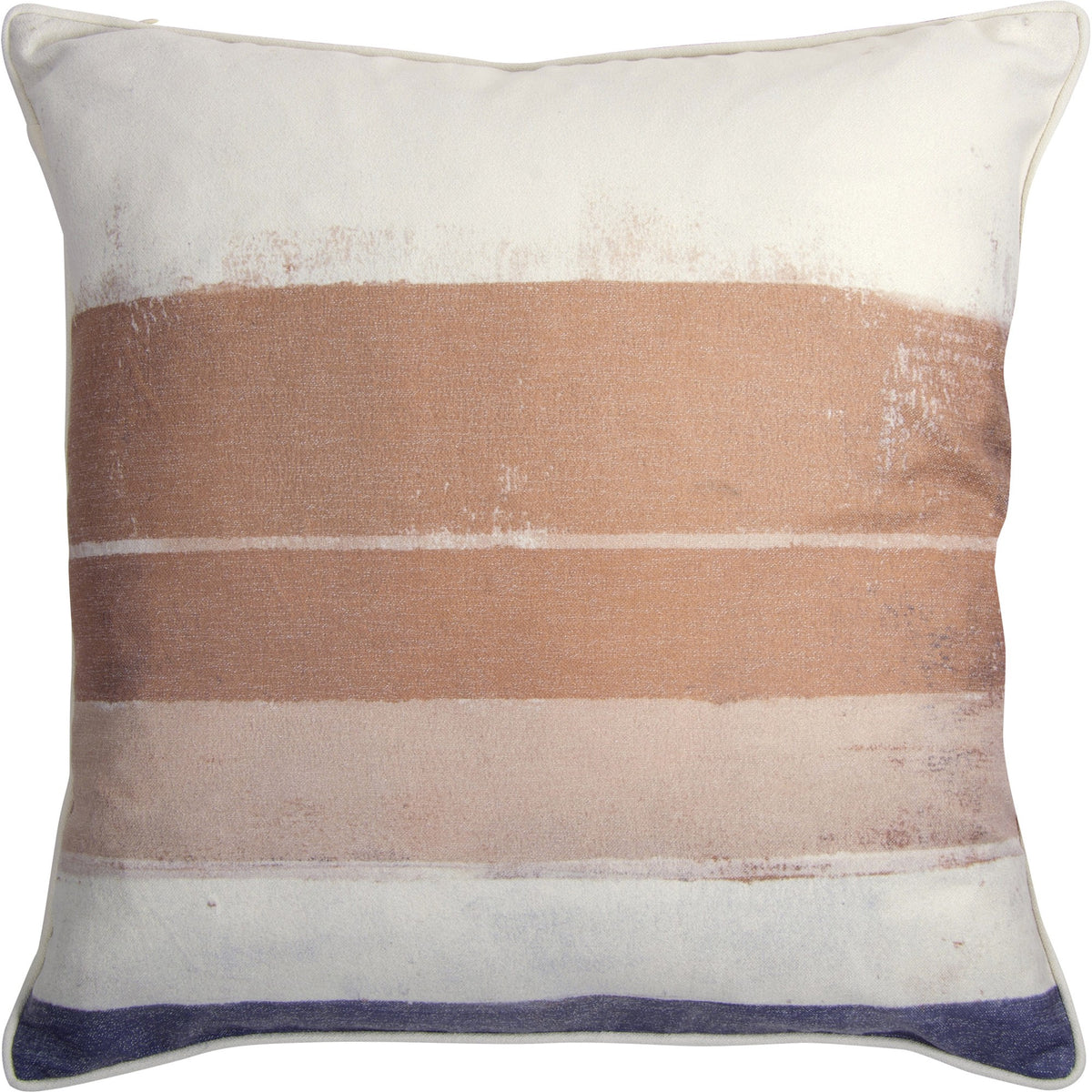 Suzanne Throw Pillow