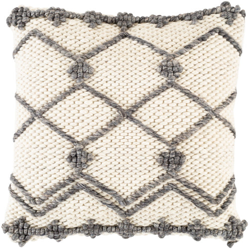 Anniken Throw Pillow