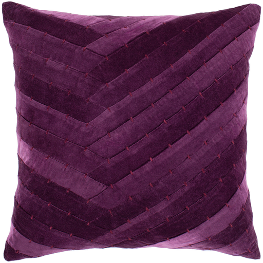 Aviana Throw Pillow