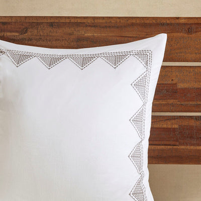 Imani Duvet Cover Mini Set