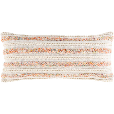 Celio Pillow