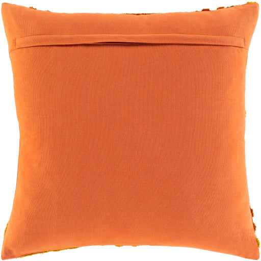 Declan Throw Pillow