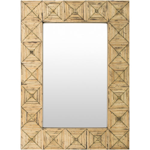 Ilene Wall Mirror