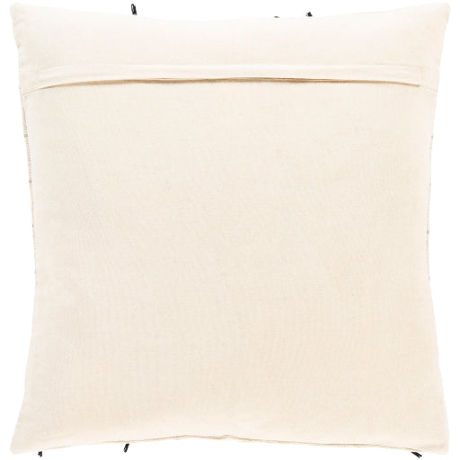 Justine Throw Pillow