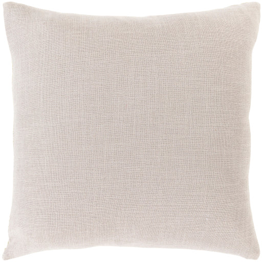 Kanga Throw Pillow