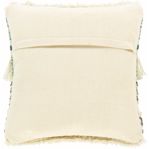 Karina Throw Pillow
