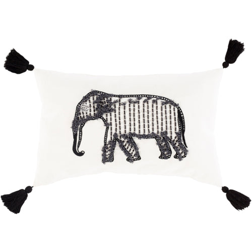 Laos Pillow