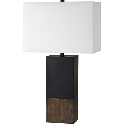 Broma Table Lamp