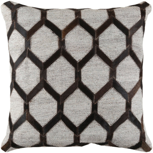 Medora Throw Pillow