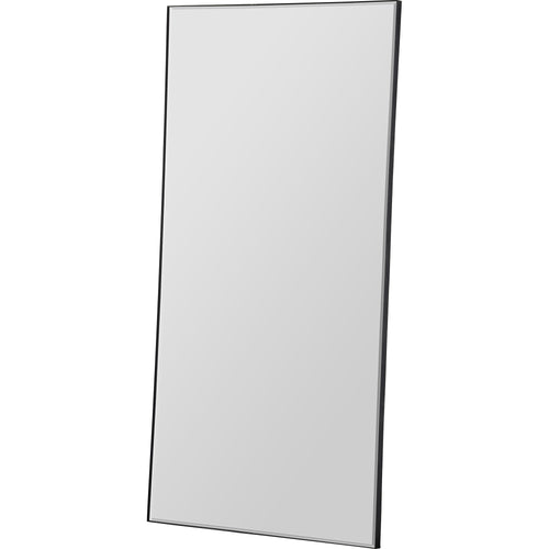Trilo Wall Mirror