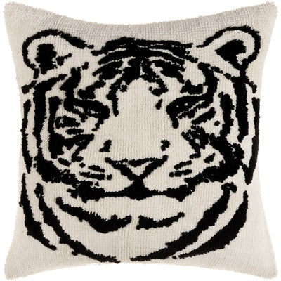 Sheldon Throw Pillow