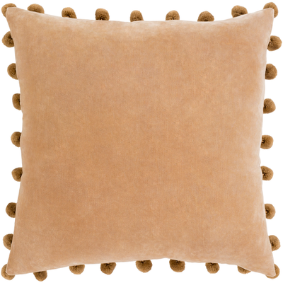 Serengeti Throw Pillow