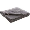 Torsten Throw Blanket