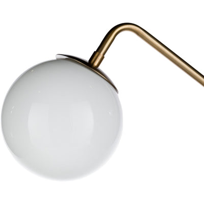 Unnati Table Lamp