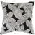 Musa Throw Pillow