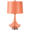 Zoey Table Lamp
