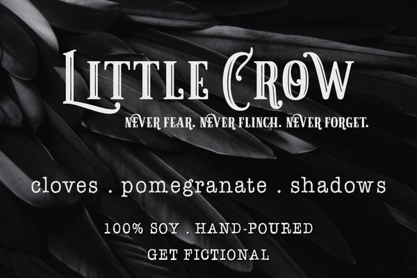 Little Crow