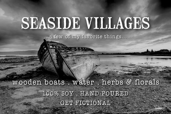 Seaside Villages