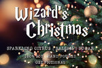 Wizard's Christmas