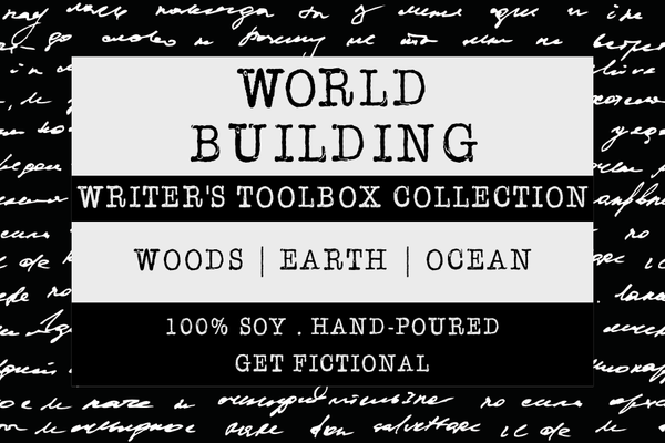 World Building