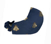 Bumblebee Mask, Navy