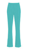 Cloe pants in Mint