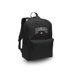 MSD Eagles Backpack
