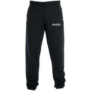 SNIPE Sweatpants with Pockets
