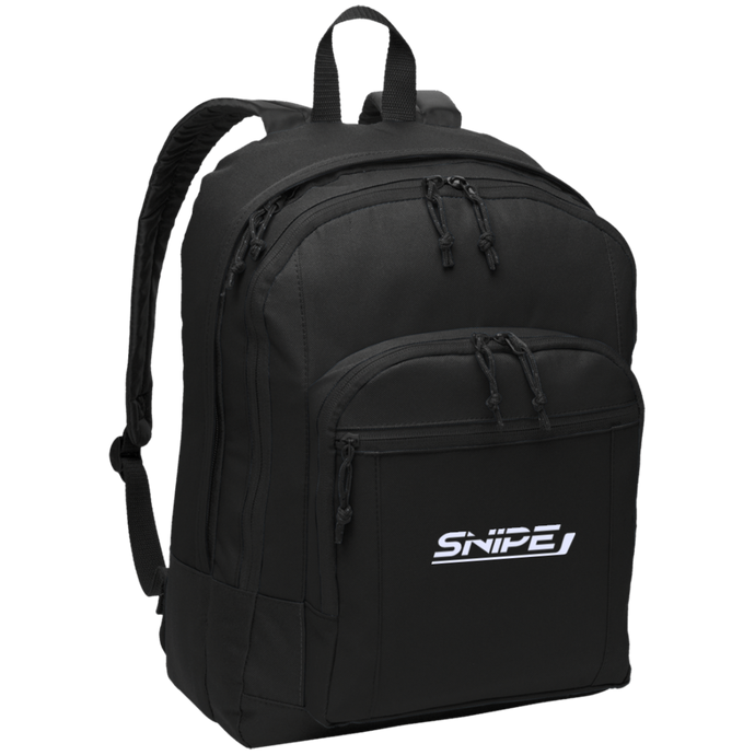 SNIPE Basic Backpack