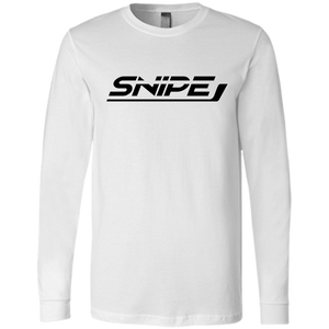 SNIPE Long Sleeve