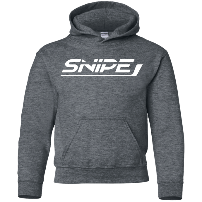 SNIPE Youth Sweatshirt