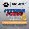 Hydra Focus Intra-Workout SAMPLES