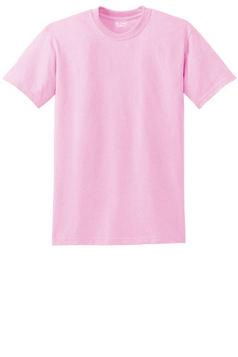 Light Pink SS Tee
