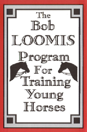 Program/Training Young Horses