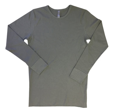 Grey Thermal