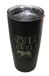 Level 1 Polar Camel 20oz Tumblers