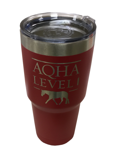 Level 1 Polar Camel Tumblers 30oz