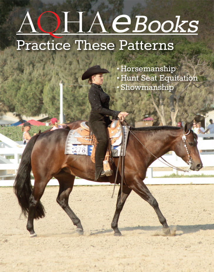 Practice These Patterns Digital Book Aqh Store
