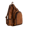 AQHA Baroness Backpack