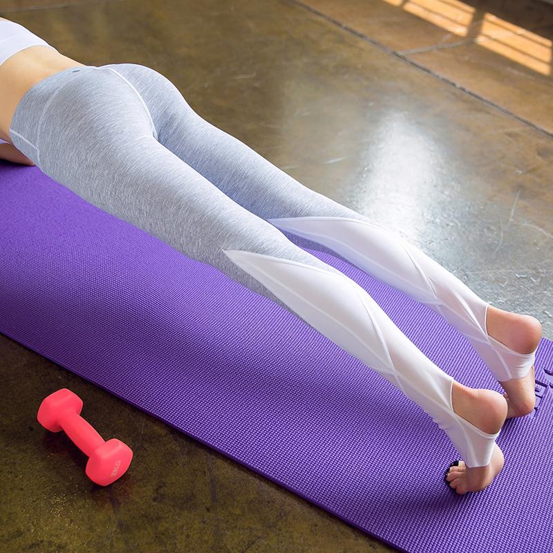 Beautiful & Fashionable Fitness Leggings for Yoga & Sports. - Fashion Arks