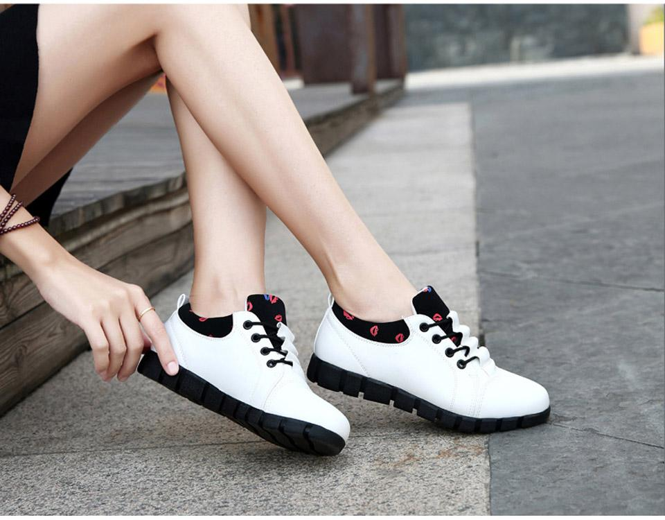 Lila™- 2018 Comfortable Women Shoes - Fashion Arks