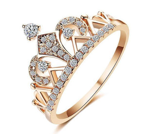 Arsh Ring - Fashion Arks