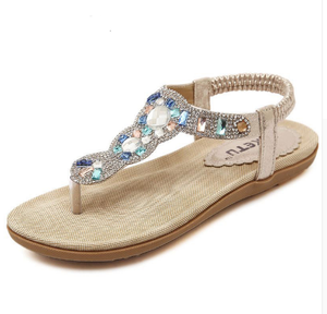 Summer Comfortable Women Sandals - Fashion Arks