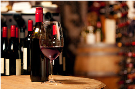 90 Points and over $20 and Under & Fine Wine Cellars in Stowe VT | Best Wines For Sale Online